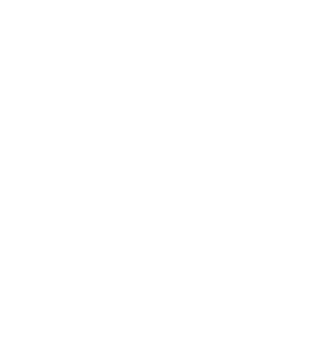 New Frontier for the Next